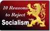 10 Reasons to Reject Socialism Mini.jpg