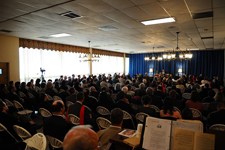 2010_TFP National Conference_01.JPG