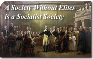 A-Society-Without-Elites-Is-A-Socialist-Society
