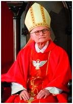 Cardinal_Janis_Pujats_04.JPG