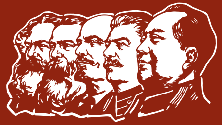 Communist_Leaders_1.png