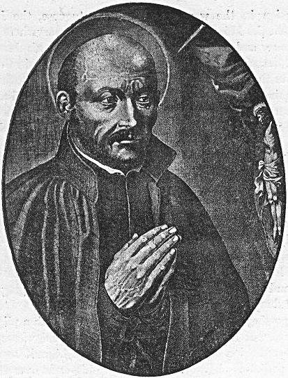 Ignatius_of_Loyola_01.jpg