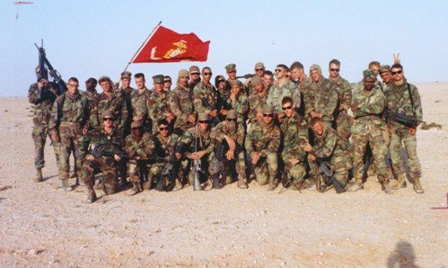 Marine_Platoon_on_Sand.jpg