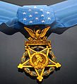 Medal_of_Honor_Army.jpg
