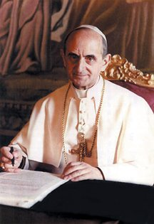 Pope_Paul_VI.jpg