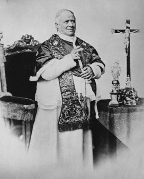 Pope_Pius_IX.jpg
