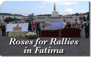 Roses for Rallies in Fatima.jpg