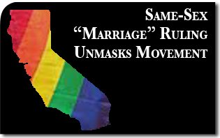 Same_Sex___Marriage___Ruling_Unmasks_Movement.jpg