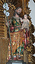 St._Joseph_02.jpg