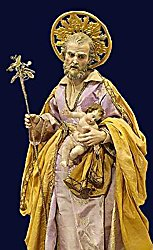St._Joseph_04.jpg