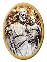 St._Joseph_05.jpg