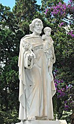 St._Joseph_07.jpg