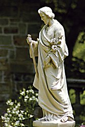 St._Joseph_08.jpg