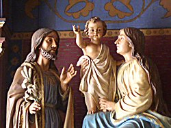 St._Joseph_09.jpg