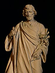 St._Joseph_10.jpg