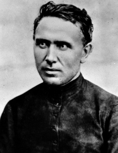 St_Damien_1873_500px.jpg