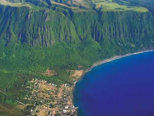 St_Damien_Kalaupapa_HI_500px.jpg