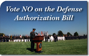 Vote-NO-Defense-Authorization.jpg