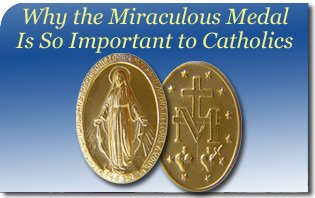Why-the-Miraculous-Medal-Is_1.jpg