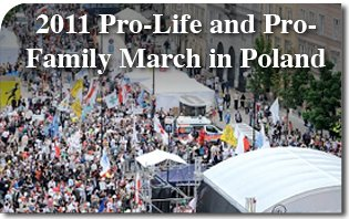 2011_Pro_Life_and_Pro_Family_March_in_Poland.jpg
