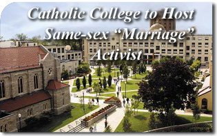 Canisius_College_Hosts_Same_Sex_Marriage_Activist.jpg