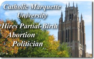 Catholic_Marquette_Univ_Hires_Abortion_Politician.jpg