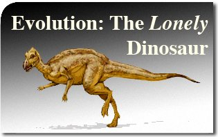 Evolution__The_Lonely_Dinosaur.jpg