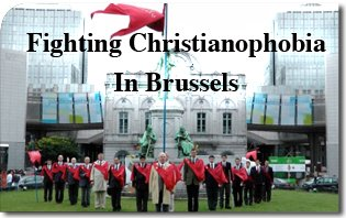Fighting_Christianophobia_In_Brussels.jpg