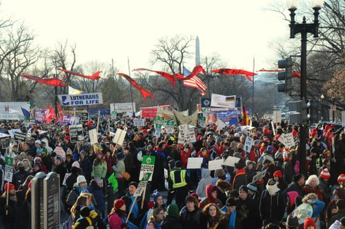 March_for_Life_2011_04.jpg