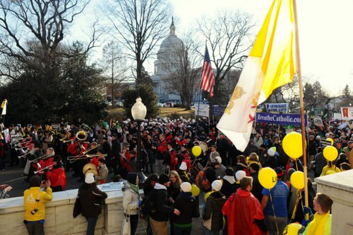 March_for_Life_2011_05.jpg