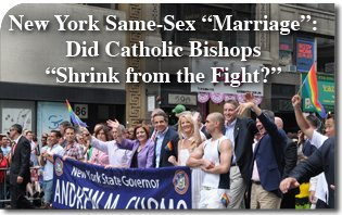 New_York_Same_Sex____Marriage___.jpg