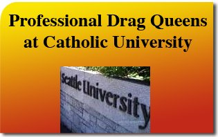 Professional_Drag_Queens_at_Catholic_University.jpg