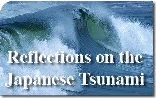 Reflections_on_the_Japanese_Tsunami.jpg