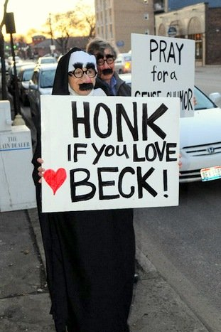 Springer_Beck_Protest_3.jpg