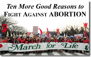 Ten-More-Reasons-Against-Abortion.jpg