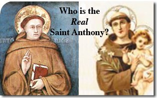 Who_is_the_Real_Saint_Anthony_.jpg