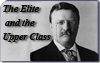 The elite and the upper class