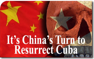 http://www.tfp.org/images/stories/2014/Its_Chinas_Turn_to_Resurrec.jpg