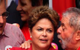 Brazil at Historic Crossroads: A Warning Against False Solutions