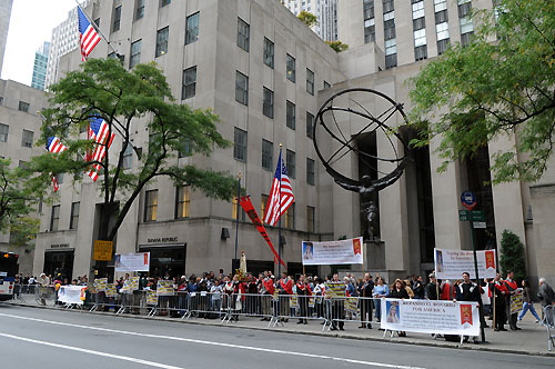 NYC-Rosary-Rally_group