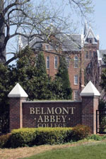 belmont_abbey