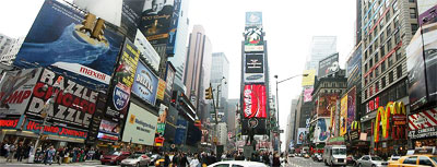cult_ugliness_times_square