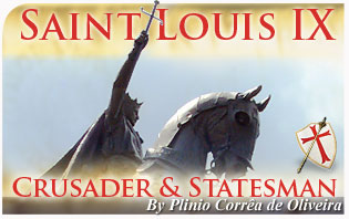 Saint_Louis_Crusader_Statesman.jpg