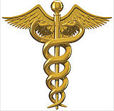health_care_symbol