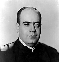 Plinio a Leader in the Marian Congregation began to fight progressivist doctrines and errors in Catholic Action