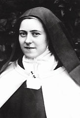 Little Known Thérèse of Lisieux