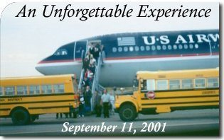 an unforgettable experience 5