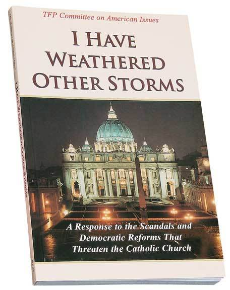 other-storm A Bold Response to Scandals, A Clear Reaffirmation of Church Teaching