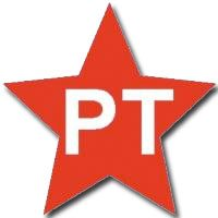 pt_star_abortion_controversy