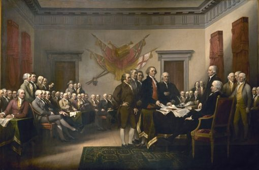 Americas-Founding-Fathers-Elite-of-their-Times